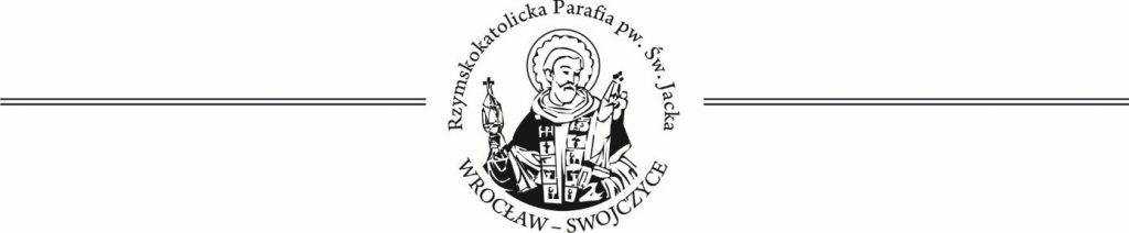 sw_Jacek